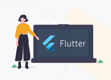 Entender Flutter para desarrolladores de Angular2/Vue/Javascript
